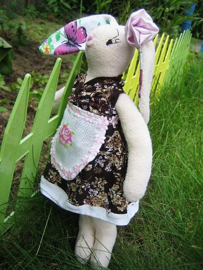 Вязания браслета шамбала