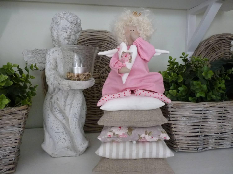 Кукла тильды принцесса на горошине выкройка фото 348